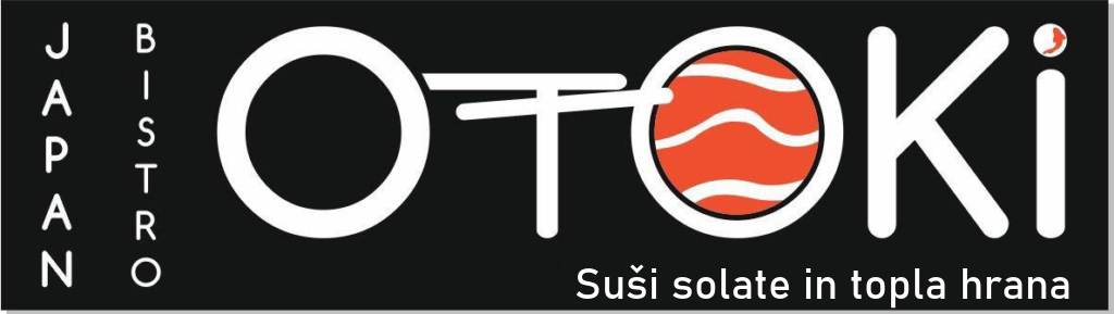 OTOKI